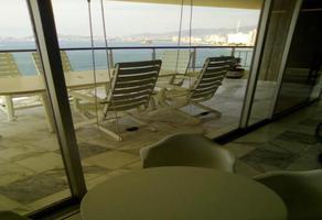 Foto de departamento en venta en playa mykonos 0, península de las playas, acapulco de juárez, guerrero, 14846809 No. 01