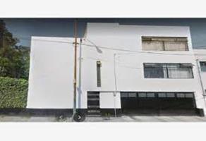 Foto de casa en venta en playa norte 56, militar marte, iztacalco, df / cdmx, 0 No. 01