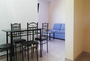Foto de departamento en renta en  , playa norte, carmen, campeche, 20117506 No. 01