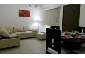 Foto de departamento en renta en  , playa norte, carmen, campeche, 5929095 No. 01