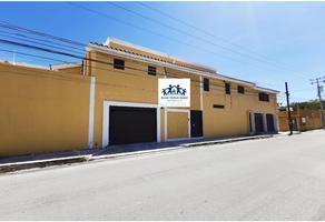 Foto de departamento en renta en  , playa norte, carmen, campeche, 8953598 No. 01