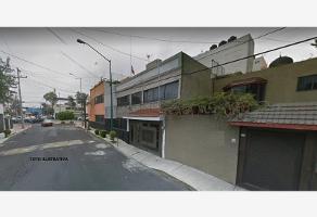 Foto de casa en venta en playa olas altas 00, reforma iztaccihuatl sur, iztacalco, df / cdmx, 6007396 No. 01