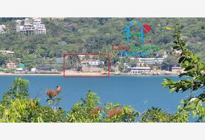 Foto de casa en renta en playa pichilingue s/n aldila, pichilingue, acapulco de juárez, guerrero, 18104356 No. 01