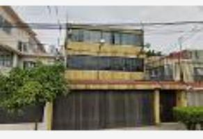 Foto de casa en venta en playa regatas 0, militar marte, iztacalco, df / cdmx, 0 No. 01