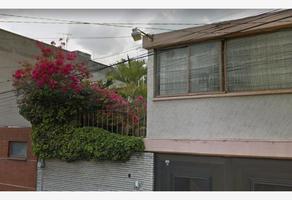 Foto de casa en venta en playa regatas 489, militar marte, iztacalco, df / cdmx, 11518459 No. 01