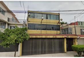 Foto de casa en venta en playa regatas 501, militar marte, iztacalco, df / cdmx, 0 No. 01