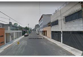 Foto de casa en venta en playa regates 00, militar marte, iztacalco, df / cdmx, 7720841 No. 01