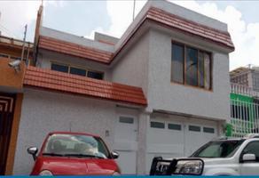 Foto de casa en venta en playa , residencial acueducto de guadalupe, gustavo a. madero, df / cdmx, 16998367 No. 01