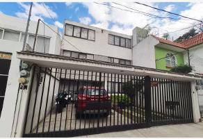 Foto de casa en venta en playa revolcadero 598, militar marte, iztacalco, df / cdmx, 12694232 No. 01