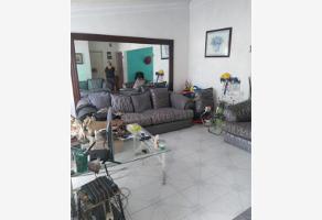 Foto de casa en venta en playa roqueta 0, la quebrada centro, cuautitlán izcalli, méxico, 0 No. 01