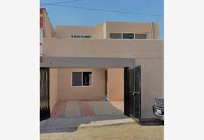 Foto de casa en venta en playa roqueta 120, san pablo, querétaro, querétaro, 0 No. 01
