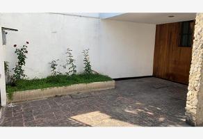 Foto de casa en venta en playa roqueta 142, militar marte, iztacalco, df / cdmx, 0 No. 01