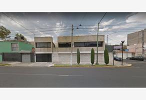 Foto de casa en venta en playa roqueta 96, militar marte, iztacalco, df / cdmx, 12209629 No. 01