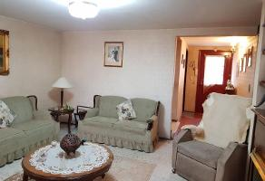 Foto de casa en venta en playa roqueta ., militar marte, iztacalco, df / cdmx, 11911075 No. 01