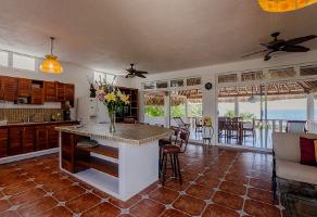 Foto de casa en venta en playa salchi , unidad deportiva, santa maría huatulco, oaxaca, 15051803 No. 01