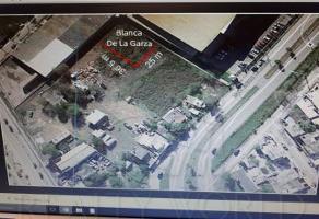 Foto de terreno comercial en venta en  , playa sol, matamoros, tamaulipas, 6514546 No. 01