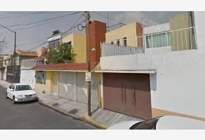 Foto de casa en venta en playa tecolutla 00, reforma iztaccihuatl sur, iztacalco, df / cdmx, 8291300 No. 01