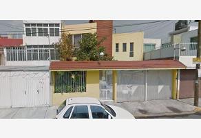Foto de casa en venta en playa tecolutla 355, reforma iztaccihuatl sur, iztacalco, df / cdmx, 11331221 No. 01