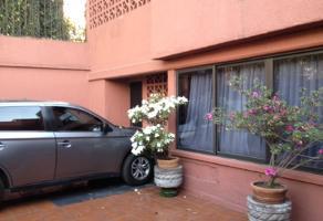 Foto de casa en venta en playa tecolutla 511, militar marte, iztacalco, df / cdmx, 9113669 No. 01