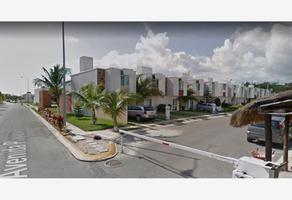 Foto de casa en venta en playa varadero 997, playa azul, solidaridad, quintana roo, 0 No. 01