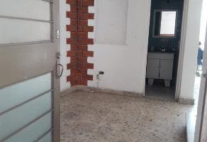 Foto de casa en venta en playa villa del mar 213 , militar marte, iztacalco, df / cdmx, 12377942 No. 05