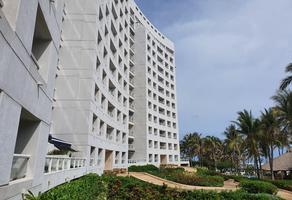 Foto de departamento en venta en playamar residencial antigua , rinconada del mar, acapulco de juárez, guerrero, 0 No. 01