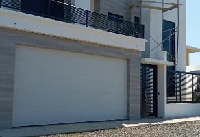 Foto de casa en venta en  , playas de chapultepec, ensenada, baja california, 0 No. 01