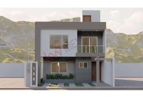 Foto de casa en venta en playas de chapultepec, ensenada, baja california, , playas de chapultepec, ensenada, baja california, 0 No. 01