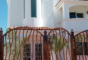 Foto de casa en venta en playas de chapultepec , playas de chapultepec, ensenada, baja california, 0 No. 01