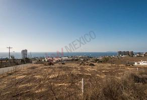 Foto de terreno habitacional en venta en playas de rosarito, baja california, 22710 , cantamar, playas de rosarito, baja california, 15844232 No. 01