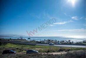 Foto de terreno habitacional en venta en playas de rosarito, baja california, 22710 , cantamar, playas de rosarito, baja california, 15846106 No. 01