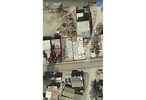Foto de terreno habitacional en venta en playas de rosarito, baja california, 22710 , cantamar, playas de rosarito, baja california, 16713570 No. 01