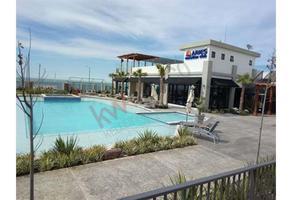 Foto de terreno habitacional en venta en playas de rosarito, baja california, 22710 , cantamar, playas de rosarito, baja california, 19229218 No. 01