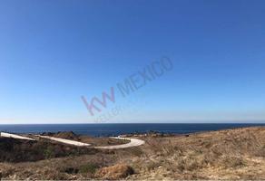 Foto de terreno habitacional en venta en playas de rosarito, baja california, 22710 , venustiano carranza, playas de rosarito, baja california, 19229233 No. 01