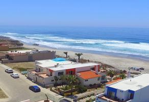 Foto de terreno habitacional en venta en playas de rosarito, baja california, 22746 , rosarito centro, playas de rosarito, baja california, 15843379 No. 01