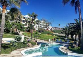 Foto de terreno habitacional en venta en playas de rosarito, baja california, 22746 , rosarito centro, playas de rosarito, baja california, 16229312 No. 01