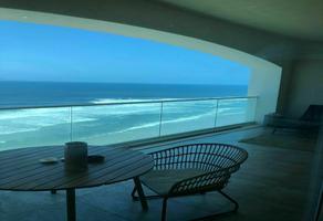 Foto de departamento en venta en  , playas de santander, playas de rosarito, baja california, 0 No. 01