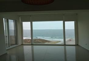 Foto de departamento en venta en  , playas de tijuana sección costa hermosa, tijuana, baja california, 0 No. 01