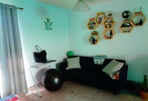 Casas En Venta En Playas De Tijuana Seccion El Do Propiedades Com