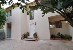 Foto de casa en venta en  , playas de tijuana sección monumental, tijuana, baja california, 0 No. 01