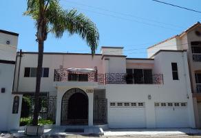 Casas En Venta En Playas De Tijuana Seccion Playa Propiedades Com