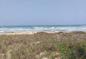 Foto de terreno habitacional en venta en playas de tuxpan , la barra, tuxpan, veracruz de ignacio de la llave, 20124695 No. 01