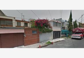 Foto de casa en venta en playas regatas 489, militar marte, iztacalco, df / cdmx, 0 No. 01