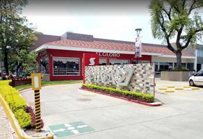 Foto de local en renta en plaza 27 - avenida 27 de febrero , gil y sáenz (el águila), centro, tabasco, 9404241 No. 01