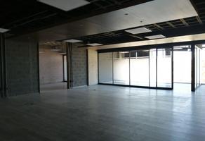 Foto de oficina en renta en plaza 99 d26, el campanario, querétaro, querétaro, 0 No. 01
