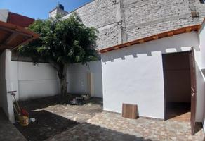 Foto de casa en venta en plaza amealco 129, vista alegre 3a sección, querétaro, querétaro, 0 No. 01