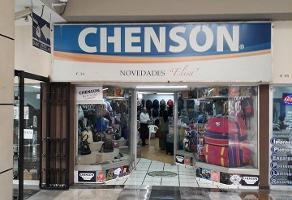 Foto de local en venta en plaza arboledas guadalajara , arboledas del sur, guadalajara, jalisco, 5336745 No. 01