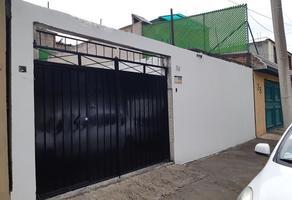 Foto de terreno comercial en venta en plaza buenavista , dr. alfonso ortiz tirado, iztapalapa, df / cdmx, 0 No. 01