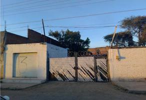 Foto de terreno habitacional en venta en  , plaza camichines, tonalá, jalisco, 18117335 No. 01