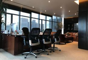 Foto de oficina en venta en plaza carso , ampliación granada, miguel hidalgo, df / cdmx, 0 No. 01